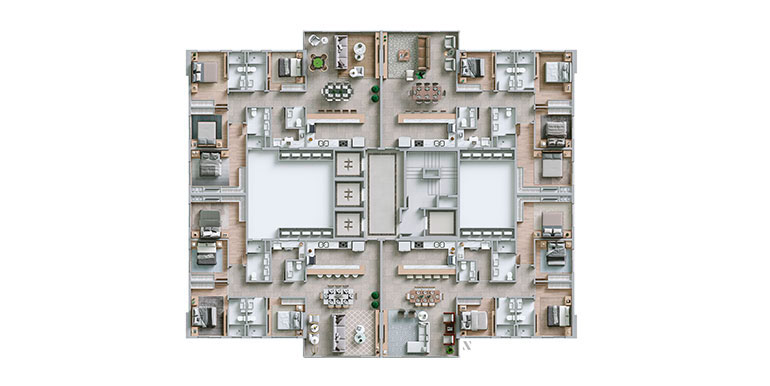 edificio-horizon-tower-balneario-camboriu-13