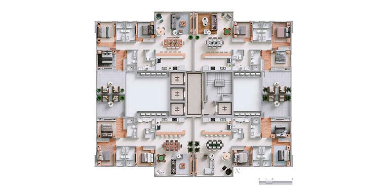 edificio-horizon-tower-balneario-camboriu-14