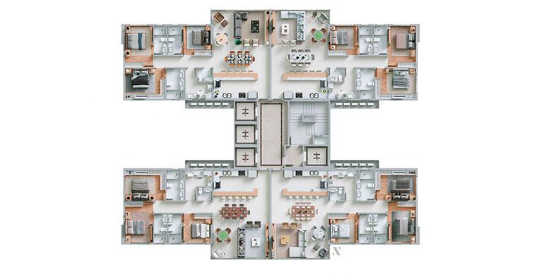 edificio-horizon-tower-balneario-camboriu-15