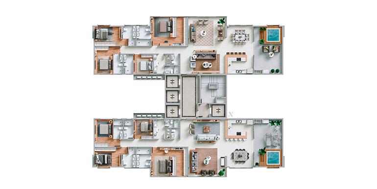 edificio-horizon-tower-balneario-camboriu-16