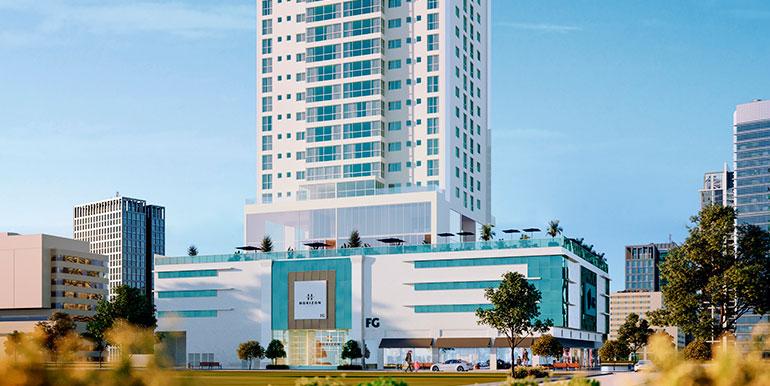 edificio-horizon-tower-balneario-camboriu-2