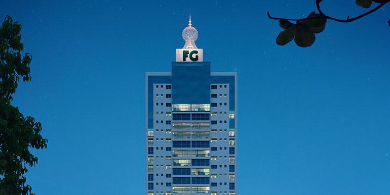 edificio-horizon-tower-balneario-camboriu-3