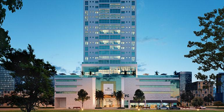 edificio-horizon-tower-balneario-camboriu-4