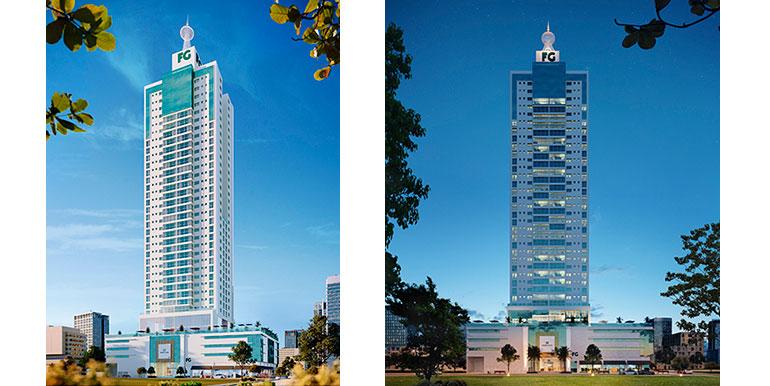 edificio-horizon-tower-balneario-camboriu-principal