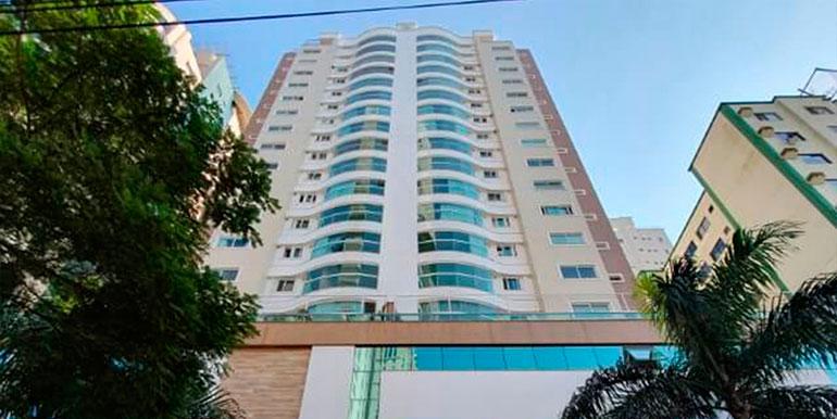 edificio-puerto-chicama-balneario-camboriu-1