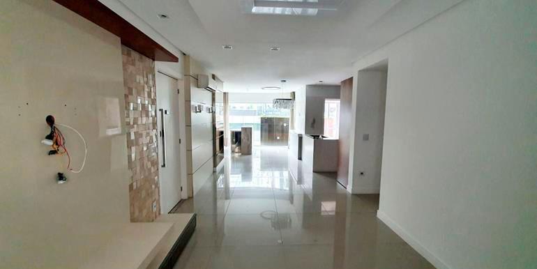 edificio-puerto-chicama-balneario-camboriu-sqa3729-1
