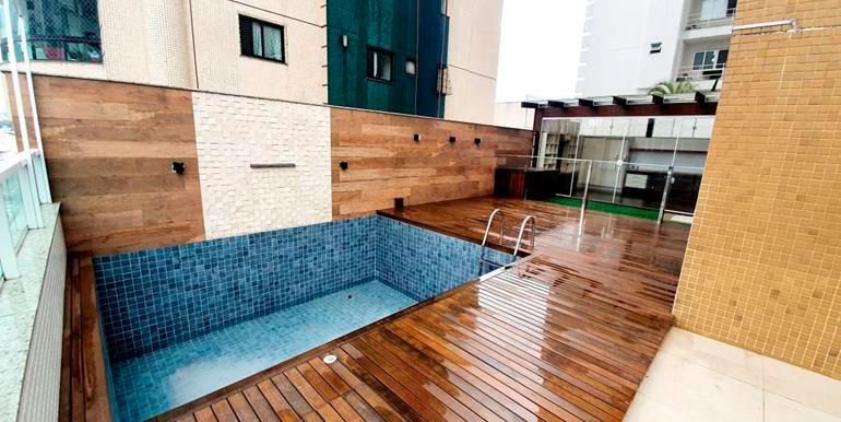 edificio-puerto-chicama-balneario-camboriu-sqa3729-10