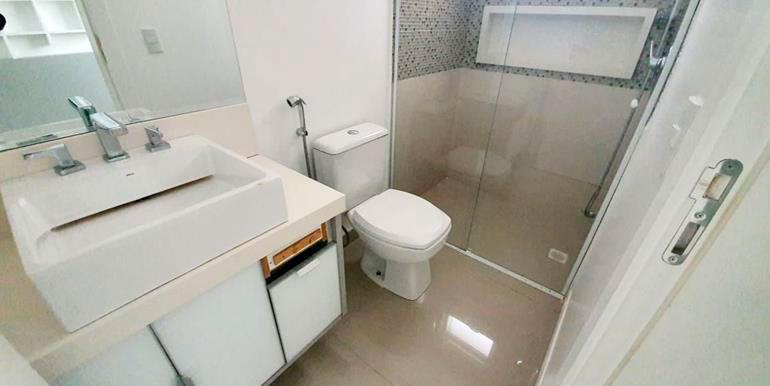edificio-puerto-chicama-balneario-camboriu-sqa3729-20