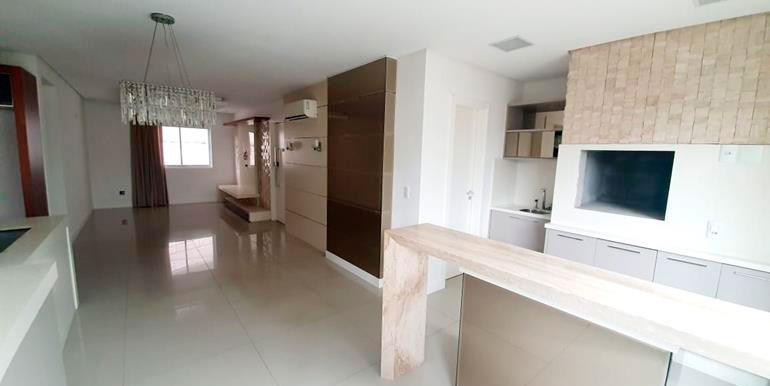 edificio-puerto-chicama-balneario-camboriu-sqa3729-3