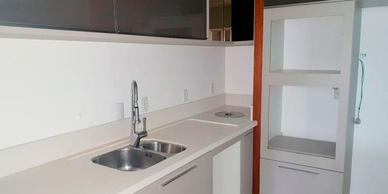 edificio-puerto-chicama-balneario-camboriu-sqa3729-8