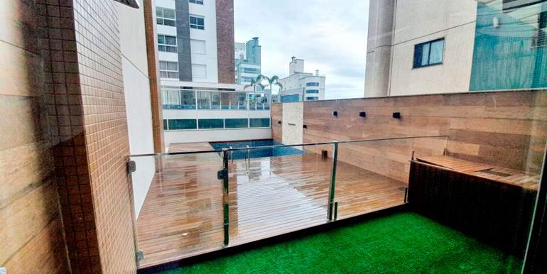 edificio-puerto-chicama-balneario-camboriu-sqa3729-9