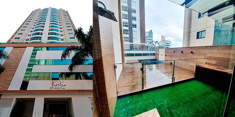 edificio-puerto-chicama-balneario-camboriu-sqa3729-principal