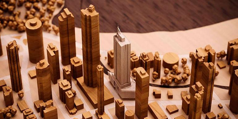 edificio-skyline-tower-balneario-camboriu-13