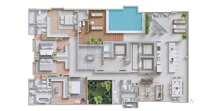 edificio-skyline-tower-balneario-camboriu-16