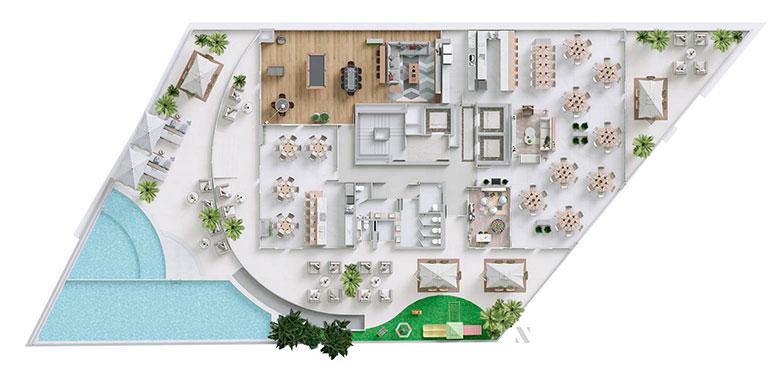 edificio-skyline-tower-balneario-camboriu-17