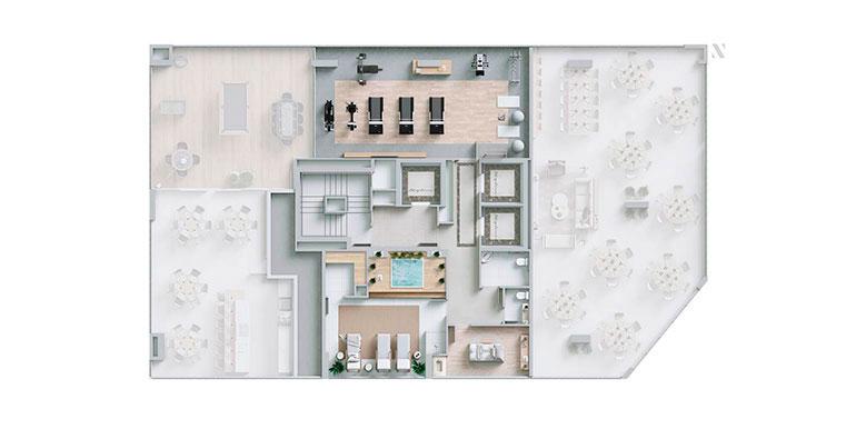 edificio-skyline-tower-balneario-camboriu-18