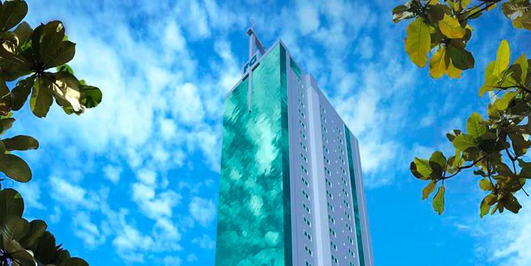 edificio-skyline-tower-balneario-camboriu-2