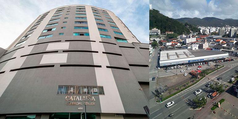 edificio-cataluna-comercial-center-balneario-camboriu-principal