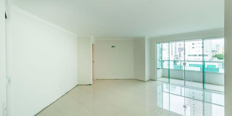 edificio-golden-alliance-balneario-camboriu-sqa3739-1