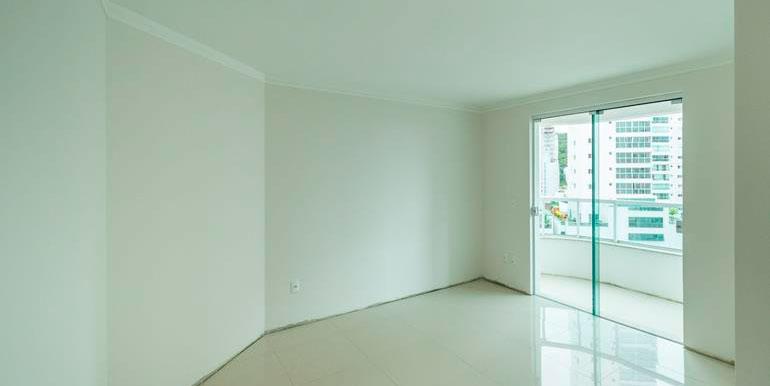 edificio-golden-alliance-balneario-camboriu-sqa3739-11