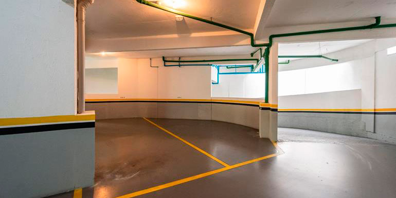 edificio-golden-alliance-balneario-camboriu-sqa3739-14