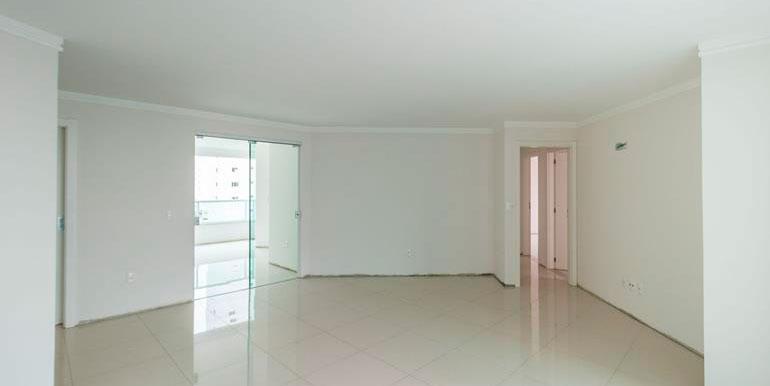 edificio-golden-alliance-balneario-camboriu-sqa3739-3