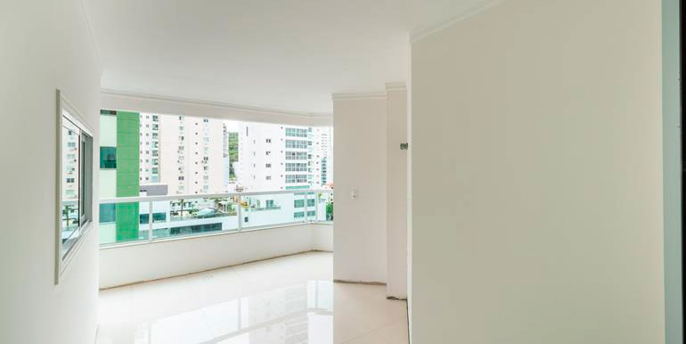 edificio-golden-alliance-balneario-camboriu-sqa3739-4