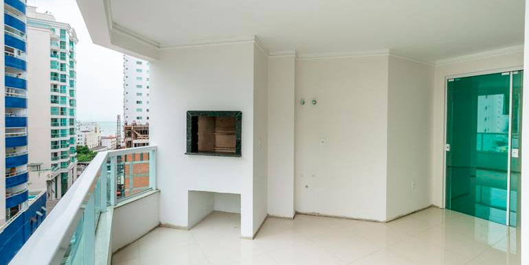 edificio-golden-alliance-balneario-camboriu-sqa3739-5