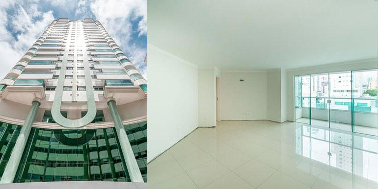 edificio-golden-alliance-balneario-camboriu-sqa3739-principal