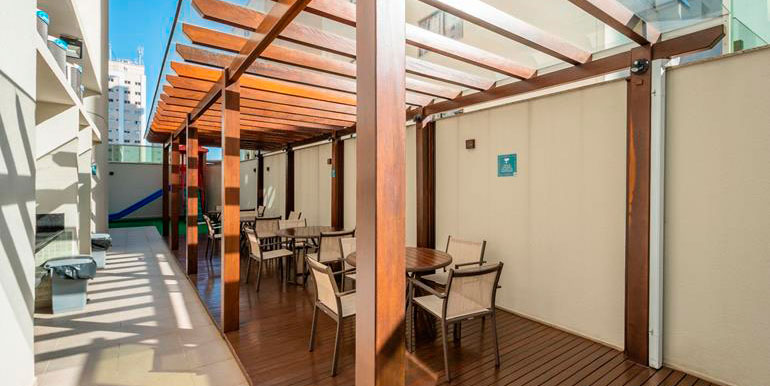edificio-hermosa-beach-balneario-camboriu-5