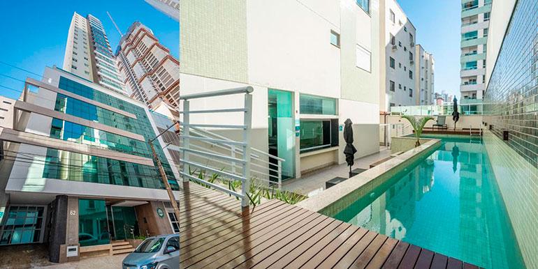 edificio-hermosa-beach-balneario-camboriu-principal