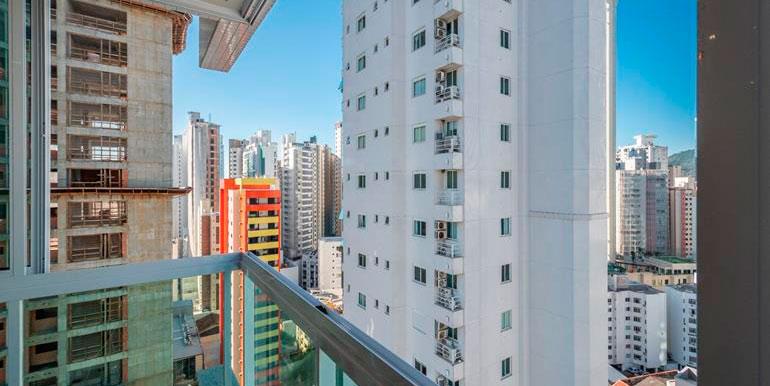edificio-hermosa-beach-balneario-camboriu-sqa3741-6