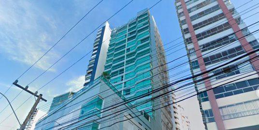 Edifício Luiz Dalcanale Filho
