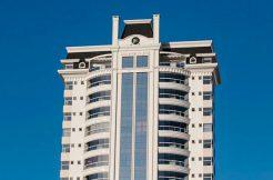 Edifício Royalton