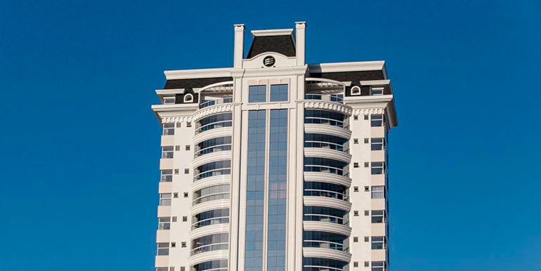 edificio-royalton-balneario-camboriu-1