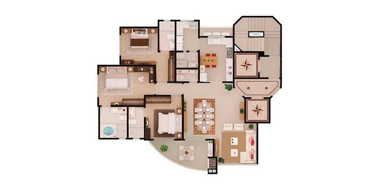 edificio-royalton-balneario-camboriu-22
