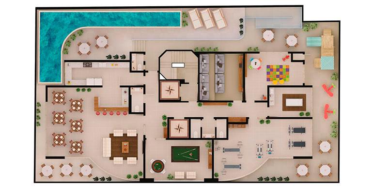 edificio-royalton-balneario-camboriu-23