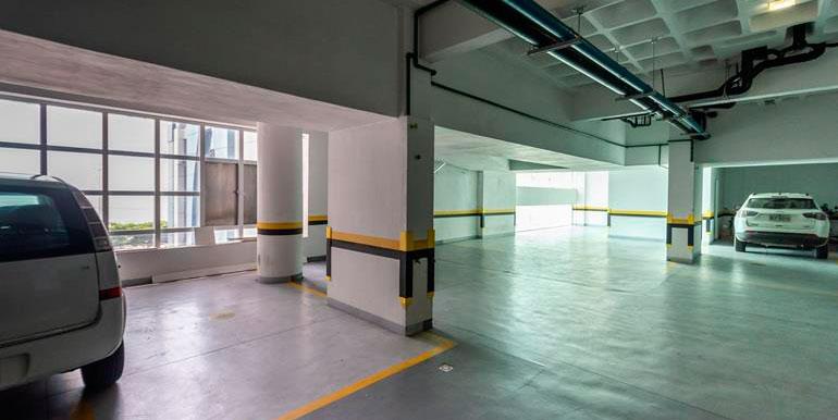 edificio-villa-splendore-balneario-camboriu-qma3396-21
