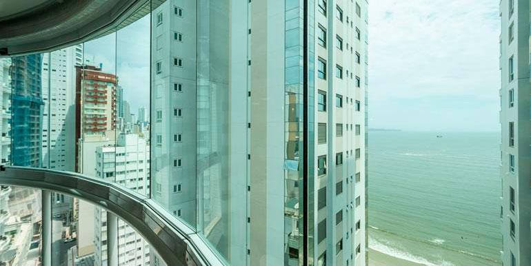 edificio-villa-splendore-balneario-camboriu-qma3396-5