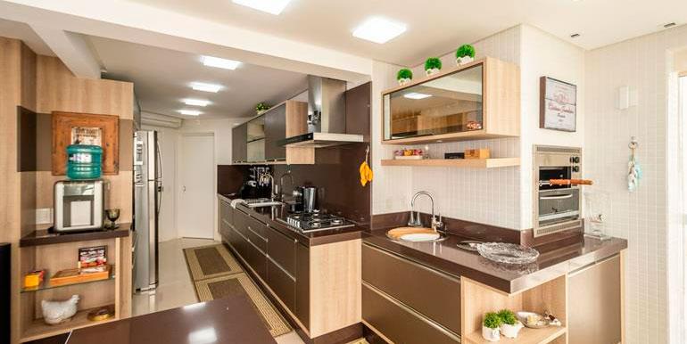 edificio-villa-splendore-balneario-camboriu-qma3396-7