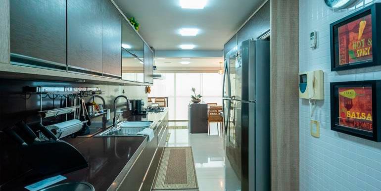 edificio-villa-splendore-balneario-camboriu-qma3396-9