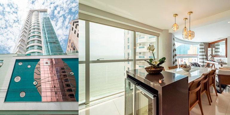 edificio-villa-splendore-balneario-camboriu-qma3396-principal