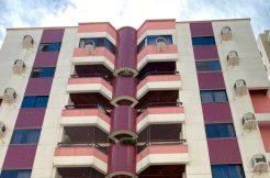 Edifício Onix