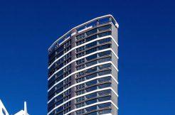 Edifício Pharos