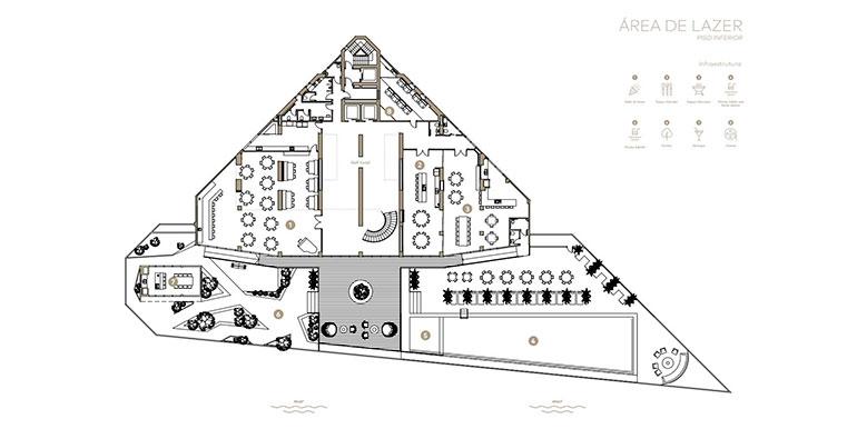edificio-pharos-balneario-camboriu-5