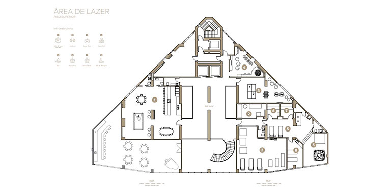 edificio-pharos-balneario-camboriu-6