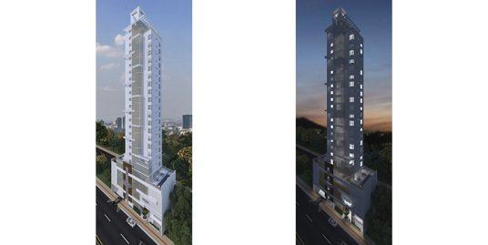Edifício Unique Tower